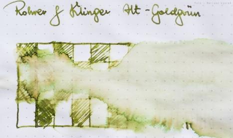 rohrerklinger_alt_goldgrun_sm-18