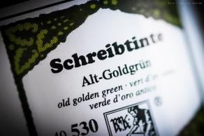 rohrerklinger_alt_goldgrun_sm-3