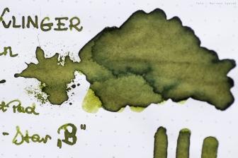 rohrerklinger_alt_goldgrun_sm-5