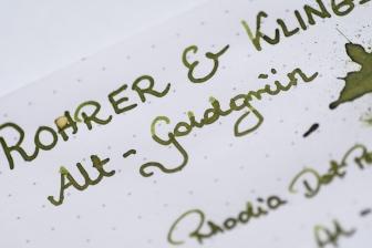 rohrerklinger_alt_goldgrun_sm-7