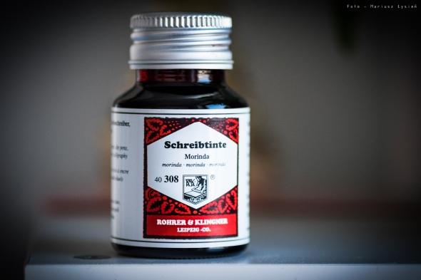 rohrerklinger_morinda_test_sm-1