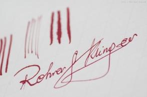 rohrerklinger_morinda_test_sm-20