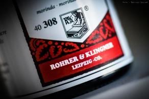 rohrerklinger_morinda_test_sm-3