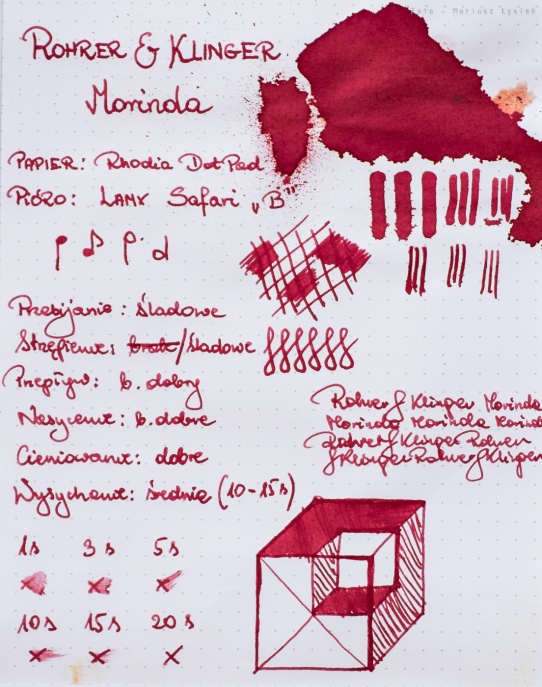 rohrerklinger_morinda_test_sm-5