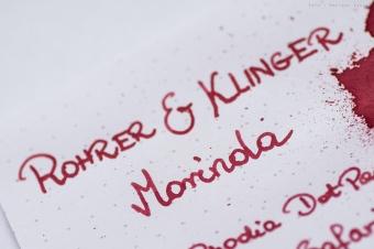 rohrerklinger_morinda_test_sm-6