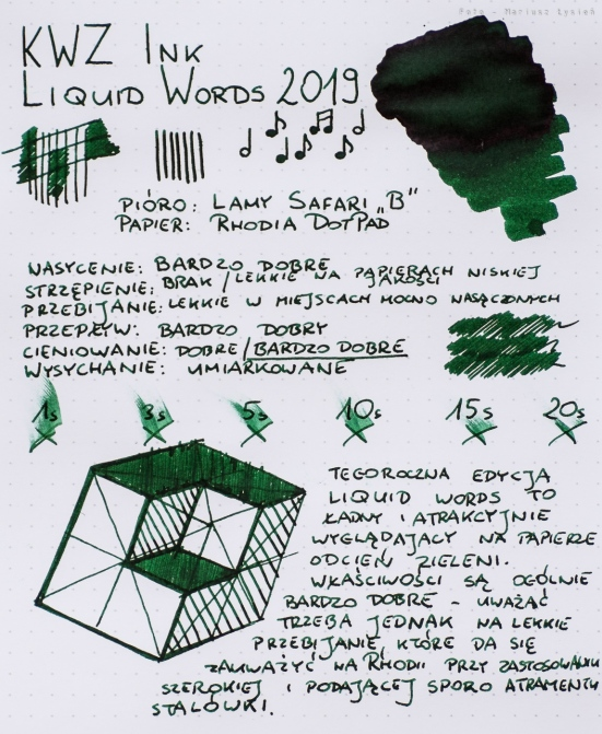 kwz_ink_liquid_words_2019sm-1
