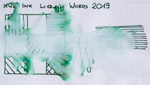 kwz_ink_liquid_words_2019sm-16
