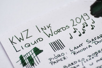 kwz_ink_liquid_words_2019sm-2