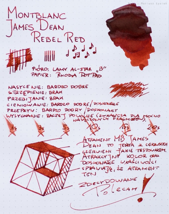 montblanc_james_dean_rebel_red_sm-1