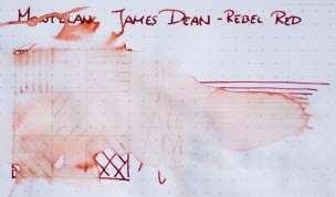 montblanc_james_dean_rebel_red_sm-17