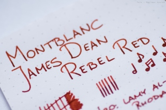 montblanc_james_dean_rebel_red_sm-2