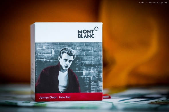 montblanc_james_dean_rebel_red_sm-28