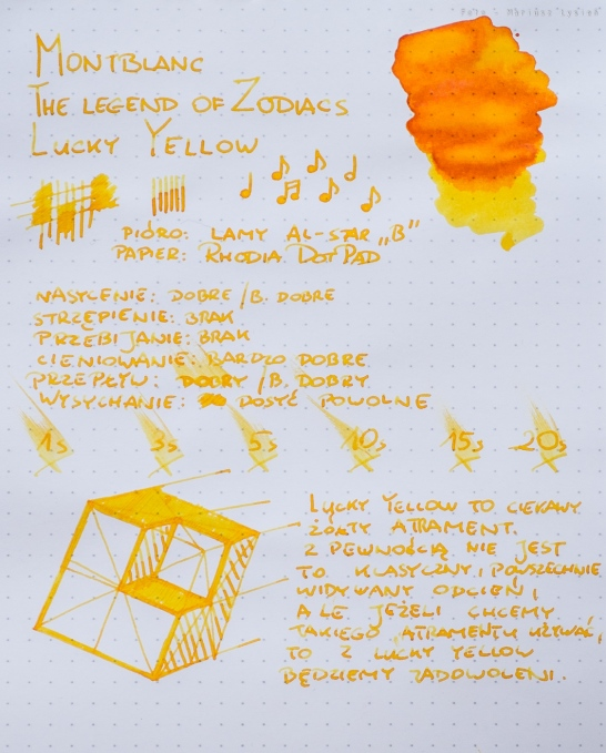 montblanc_legendofzodiacs_lucky_yellow_sm-1