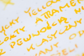montblanc_legendofzodiacs_lucky_yellow_sm-10