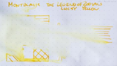montblanc_legendofzodiacs_lucky_yellow_sm-13