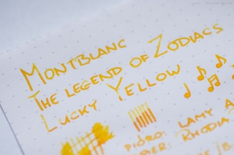 montblanc_legendofzodiacs_lucky_yellow_sm-3