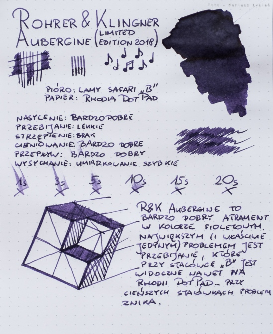 rohrerklingner_aubergine_limited_sm-1