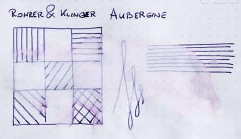 rohrerklingner_aubergine_limited_sm-15
