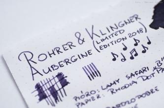 rohrerklingner_aubergine_limited_sm-2