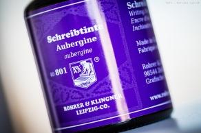 rohrerklingner_aubergine_limited_sm-27
