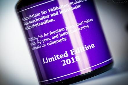 rohrerklingner_aubergine_limited_sm-28