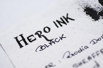hero_black_prsm-2