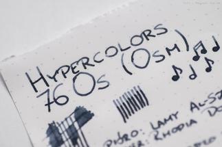 hypercolors_76os_osm_prsm-2