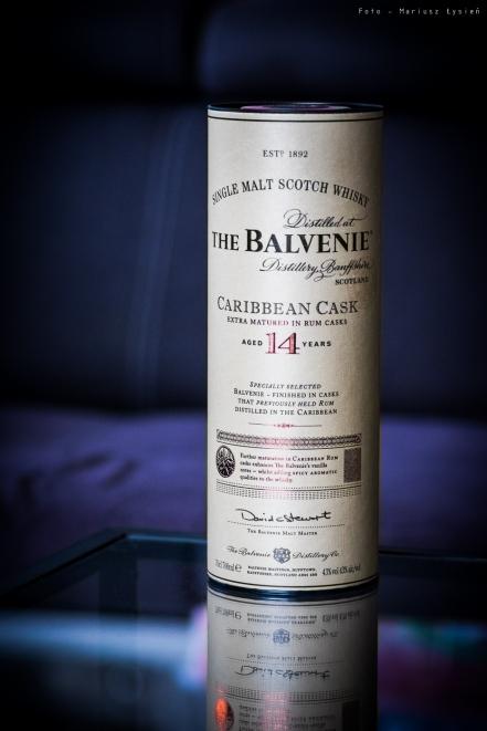 balvenie_14_caribbean_cask_sm-1