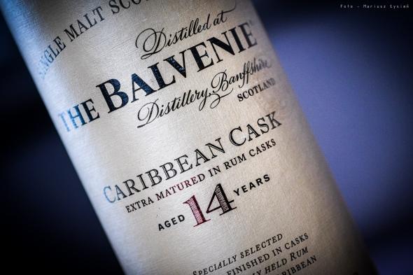 balvenie_14_caribbean_cask_sm-3