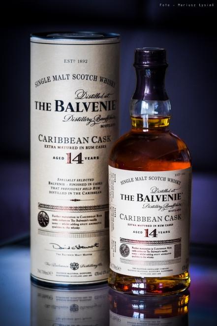 balvenie_14_caribbean_cask_sm-7