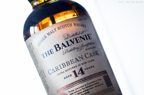 balvenie_14_caribbean_cask_sm-8