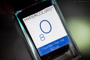 hypercolors_8o_test_sm-27