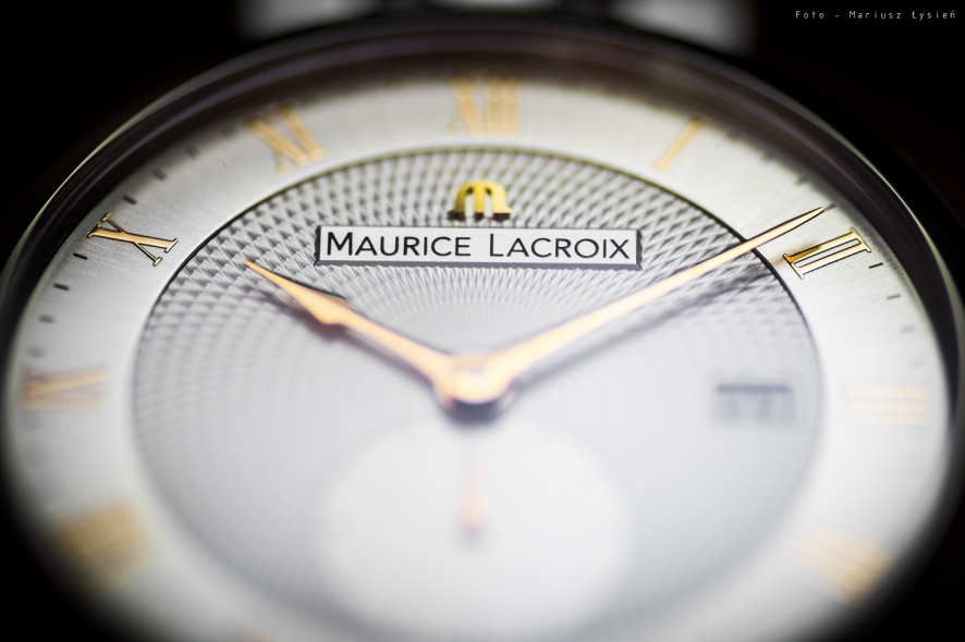 maurice_lacroix_masterpiece_small_second-15