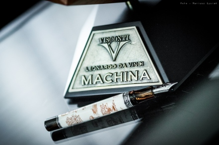 visconti_machina_test_sm-14