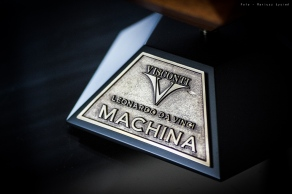 visconti_machina_test_sm-2