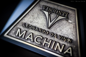 visconti_machina_test_sm-3