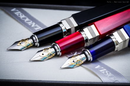 visconti_pentagon_sm-14