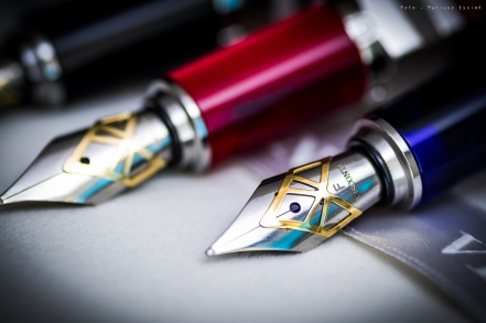 visconti_pentagon_sm-15