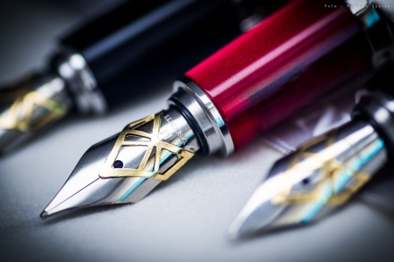 visconti_pentagon_sm-16