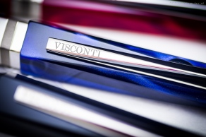 visconti_pentagon_sm-3