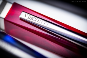visconti_pentagon_sm-5
