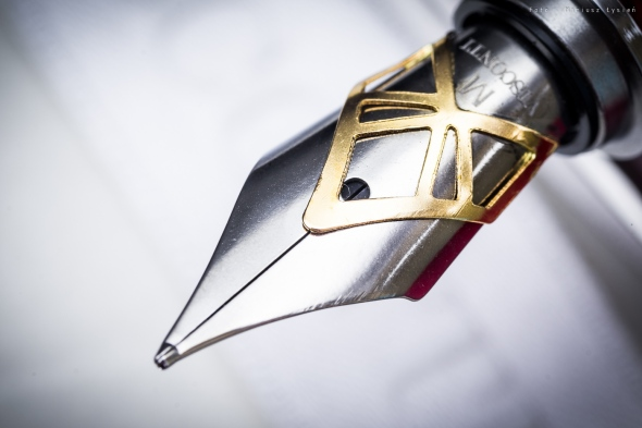 visconti_pentagon_sm-9
