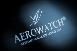 aerowatch_basketball_limited_sm-2
