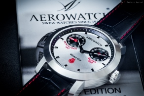 aerowatch_basketball_limited_sm-21