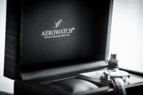 aerowatch_basketball_limited_sm-24