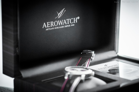 aerowatch_basketball_limited_sm-25