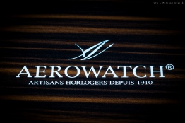 aerowatch_basketball_limited_sm-3