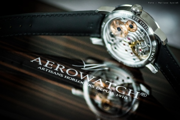 aerowatch_basketball_limited_sm-31
