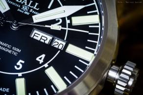 ball_engineer_master_II_aviator_sm-18