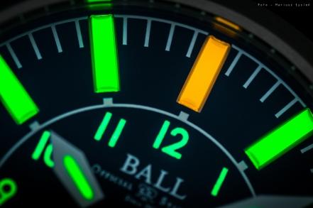 ball_engineer_master_II_aviator_sm-21